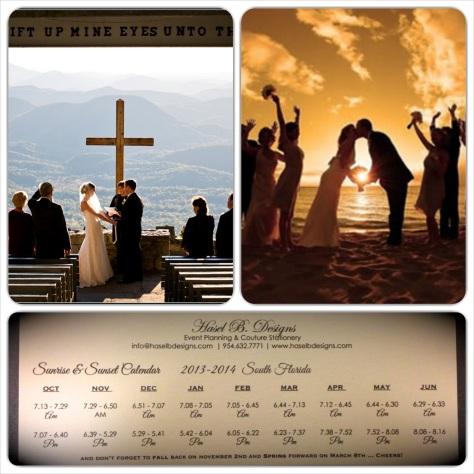 Sunset-Beach-Wedding-A_Fotor_Collage